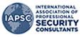 international-association-of-professional-security-consultants-logo