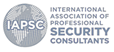 International Association of professional security consultants