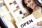 Security for retail stores